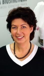 Edith Wommelsdorf