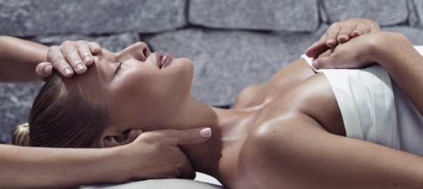 Skin_Image_Spa_Beauty_horizontal_cmyk_006_10.2014
