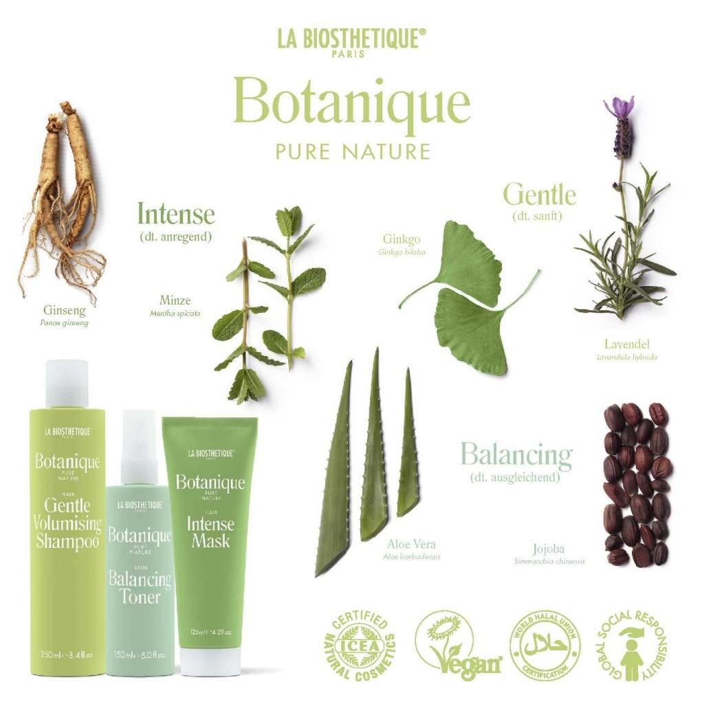 Botanique_Instagram_Bild_1