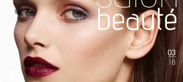 DE_Salon_Beaute_032018_Einzelseiten_1