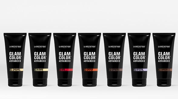 Glam_Color_Gr