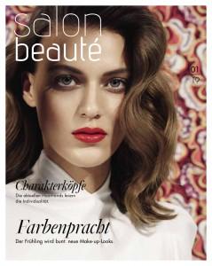 Salon Beaute 01_2019 Einzelseiten